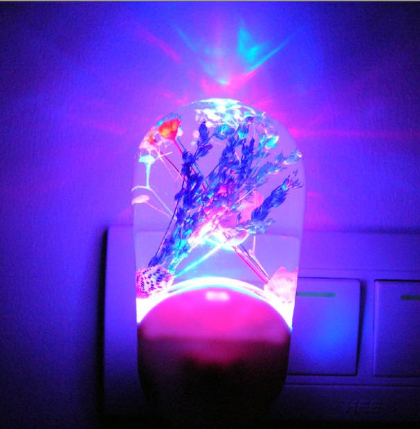 LED Night Light(ACM5031)